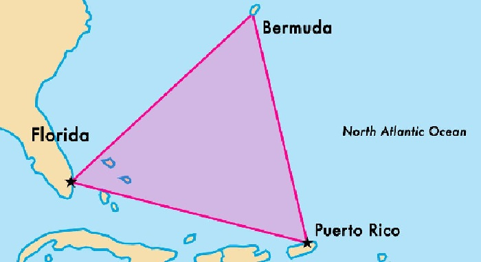 https: img-z.okeinfo.net content 2018 08 10 56 1934809 terungkap-misteri-segitiga-bermuda-tempat-yang-menelan-banyak-korban-jiwa-s5QDZfqpsv.jpg