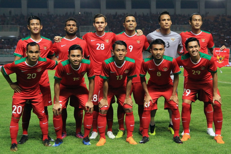 https: img-z.okeinfo.net content 2018 08 10 601 1934523 jadwal-pertandingan-grup-a-cabor-sepakbola-asian-games-2018-oUOy4nNOR6.jpg