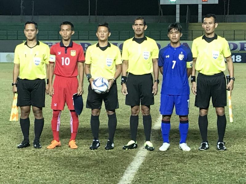 https: img-z.okeinfo.net content 2018 08 11 51 1935046 4-pemain-thailand-yang-wajib-diwaspadai-timnas-indonesia-u-16-di-final-piala-aff-u-16-2018-MkoAD3fMty.jpg