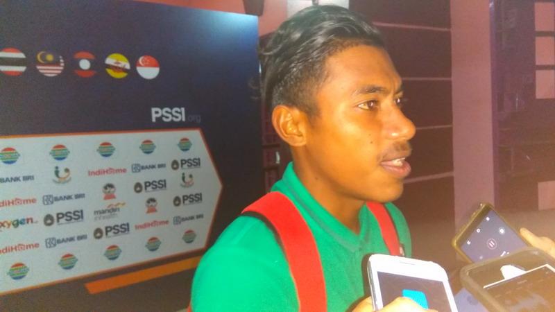 https: img-z.okeinfo.net content 2018 08 11 51 1935093 optimisme-pemain-timnas-indonesia-u-16-jelang-hadapi-thailand-di-final-piala-aff-u-16-2018-uy7krBEziU.jpg