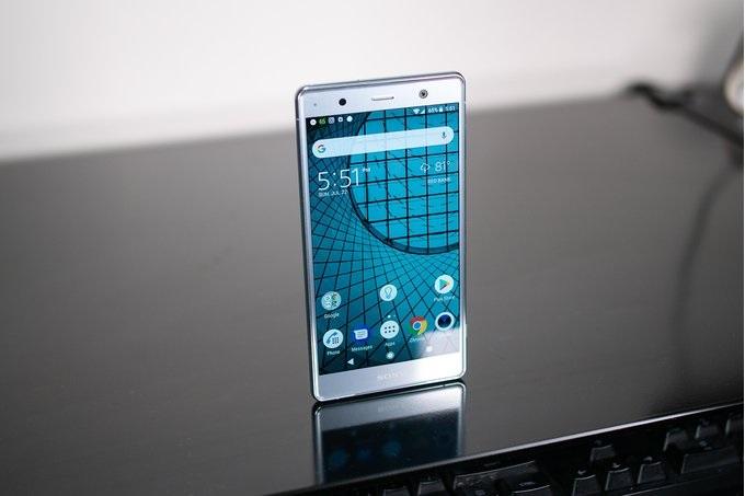 https: img-z.okeinfo.net content 2018 08 11 57 1935055 smartphone-sony-xperia-terbaru-bakal-dilengkapi-android-pie-f99Qj8TGgS.jpg