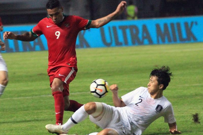 https: img-z.okeinfo.net content 2018 08 11 601 1935112 timnas-indonesia-u-23-siap-hadapi-tim-mana-pun-di-fase-grup-a-asian-games-2018-otkeOsQb9l.jpg