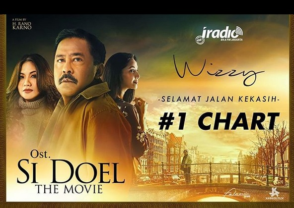 https: img-z.okeinfo.net content 2018 08 12 206 1935505 rano-karno-tegaskan-si-doel-the-movie-bukan-film-reborn-0Xoxiehi34.jpg