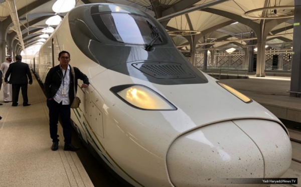 https: img-z.okeinfo.net content 2018 08 12 320 1935488 arab-saudi-bangun-kereta-cepat-perkembangannya-seperti-apa-CiZYHSS8gf.jpg