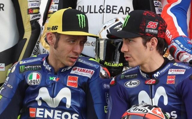 https: img-z.okeinfo.net content 2018 08 12 38 1935266 2-pembalapnya-gagal-total-di-kualifikasi-motogp-austria-2018-yamaha-minta-maaf-Sk4P0OCWVh.jpg