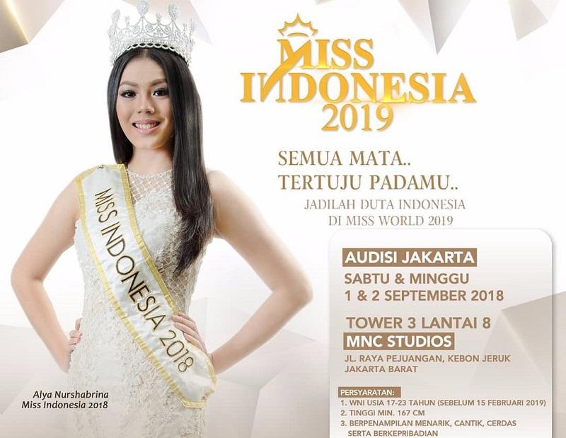 https: img-z.okeinfo.net content 2018 08 13 194 1935993 siap-siap-awal-september-audisi-miss-indonesia-2019-digelar-di-jakarta-wxvTCFVsDT.jpg