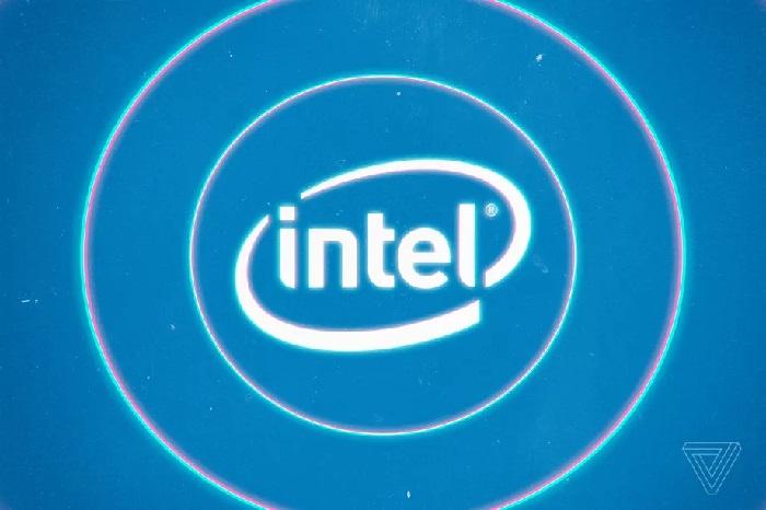https: img-z.okeinfo.net content 2018 08 13 207 1935737 saingi-amd-intel-siapkan-prosesor-generasi-ke-9-grj6bK1Kvn.jpg