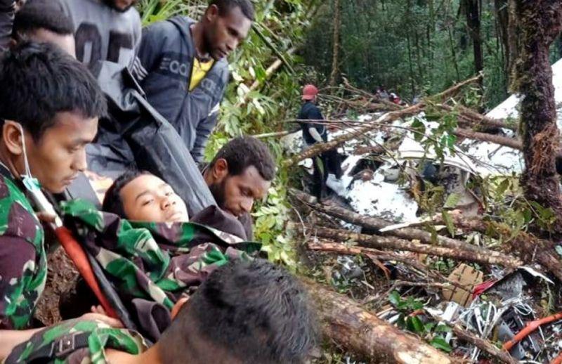https: img-z.okeinfo.net content 2018 08 13 340 1935718 kisah-pilu-junaidi-bocah-yang-bertahan-hidup-dalam-tragedi-pesawat-jatuh-di-papua-lZHnfNgFcl.jpg