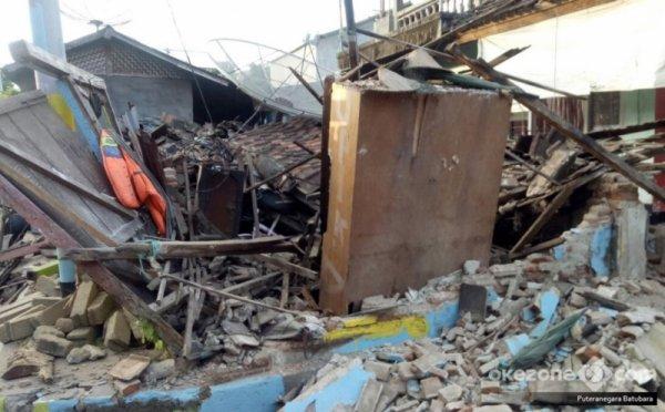 https: img-z.okeinfo.net content 2018 08 13 340 1935759 bmkg-catat-ada-593-gempa-susulan-di-lombok-hingga-hari-ini-1sXIl5Aqgu.jpg