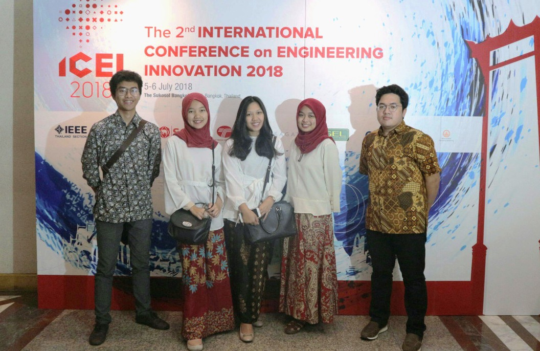 https: img-z.okeinfo.net content 2018 08 14 65 1936485 berkat-ubi-cilembu-6-mahasiswa-itb-raih-penghargaan-international-engineering-innovation-thailand-BvSDwB67S8.jpeg