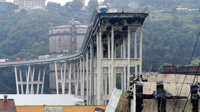 https: img-z.okeinfo.net content 2018 08 15 18 1936676 korban-tewas-akibat-jembatan-layang-di-italia-ambruk-bertambah-jadi-35-orang-S3gBNklAUq.jpg