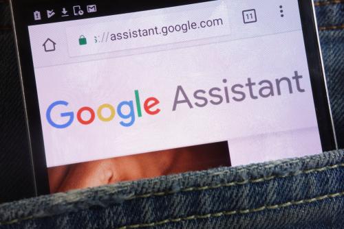 https: img-z.okeinfo.net content 2018 08 15 207 1936887 google-assistant-dilengkapi-fitur-baru-bisa-bacakan-berita-aKNVFB4bVx.jpg
