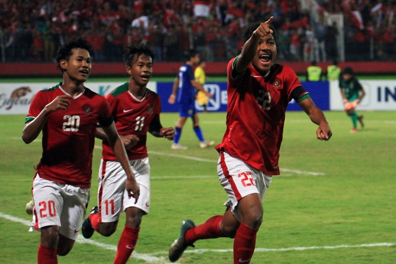 https: img-z.okeinfo.net content 2018 08 15 51 1936715 3-pemain-timnas-indonesia-u-16-tak-bisa-tampil-di-piala-asia-u-16-2018-mJXU9LcLKF.jpg