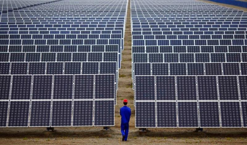 https: img-z.okeinfo.net content 2018 08 16 320 1937264 pembangkit-listrik-ramah-lingkungan-jadi-fokus-pemerintahan-jokowi-MaDRRZl7or.jpg