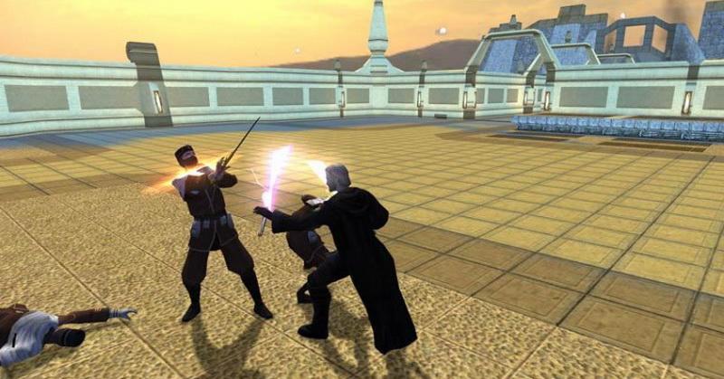 https: img-z.okeinfo.net content 2018 08 17 326 1937918 harga-game-star-wars-dipangkas-50-di-google-play-store-i1UMRHTaD6.jpg