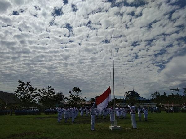 https: img-z.okeinfo.net content 2018 08 17 340 1937921 menilik-nasionalisme-di-perbatasan-ri-papua-nugini-tdyKm7UzuN.jpg