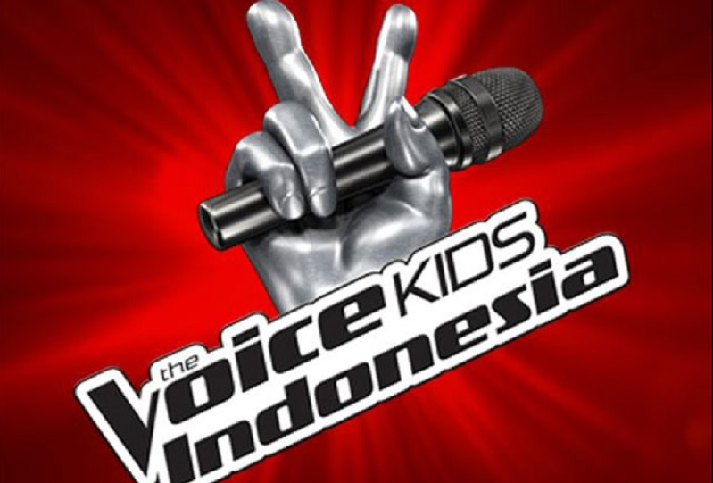 https: img-z.okeinfo.net content 2018 08 17 598 1937883 blind-audition-berakhir-peserta-the-voice-kids-mulai-masuki-babak-round-audition-h5BGHMqkrV.jpg