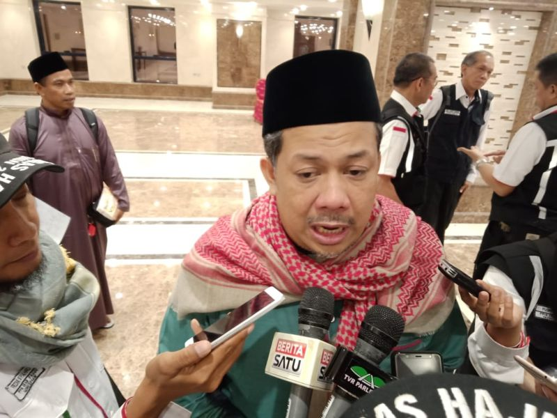 https: img-z.okeinfo.net content 2018 08 18 453 1938237 pemerintah-bisa-bangun-kampung-indonesia-di-arab-saudi-Cq9tKomysk.jpg