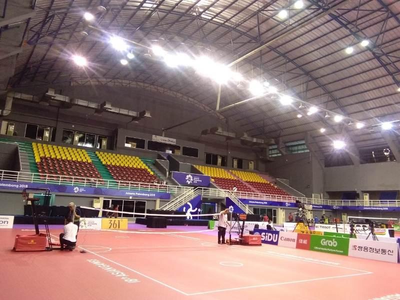 https: img-z.okeinfo.net content 2018 08 18 601 1938133 gunakan-sistem-challenge-indonesia-catat-rekor-sejarah-di-pertandingan-sepak-takraw-bEBokOmK6x.jpg