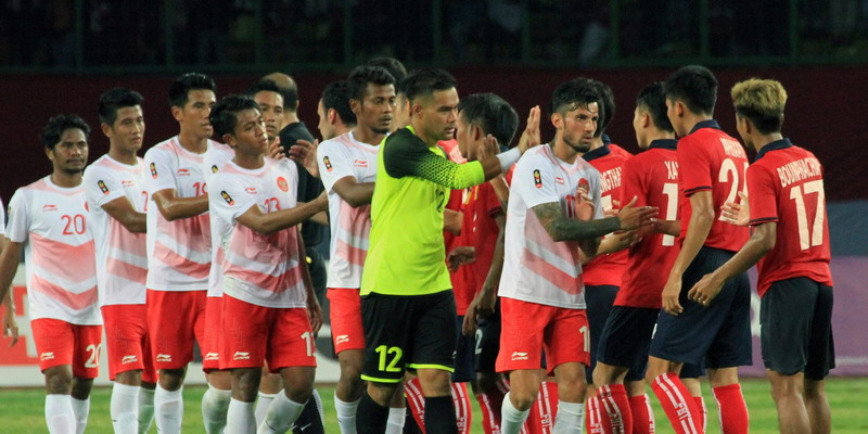 https: img-z.okeinfo.net content 2018 08 18 601 1938284 jadwal-timnas-indonesia-u-23-vs-hong-kong-di-asian-games-2018-QdLGWObF9r.jpg