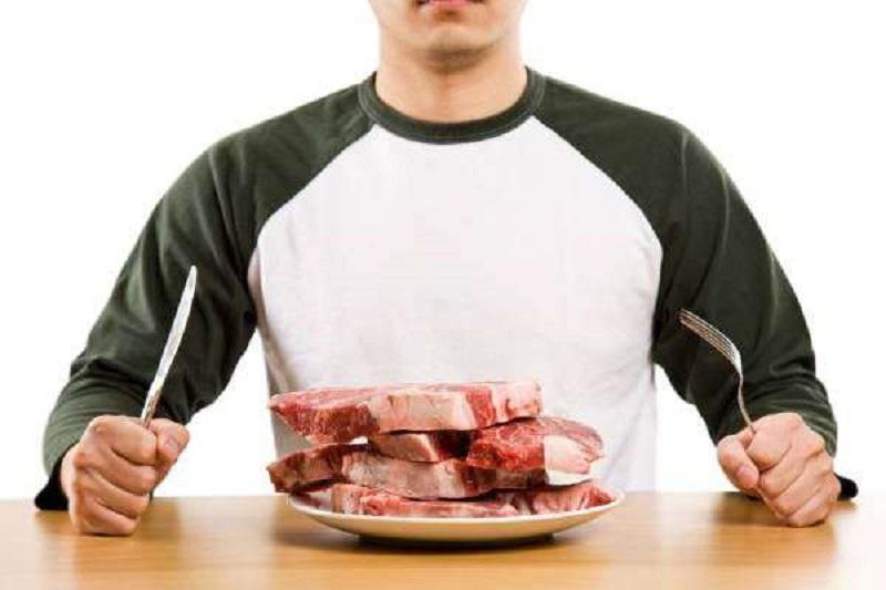 https: img-z.okeinfo.net content 2018 08 23 481 1940261 awas-ini-9-dampak-buruk-terlalu-banyak-makan-daging-QylOR5QOxx.jpg