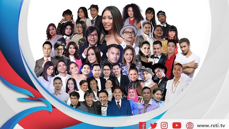 https: img-z.okeinfo.net content 2018 08 23 598 1940558 ultah-ke-29-rcti-suguhkan-drama-musikal-indonesian-idol-season-9-qfuzHxvrU8.jpg