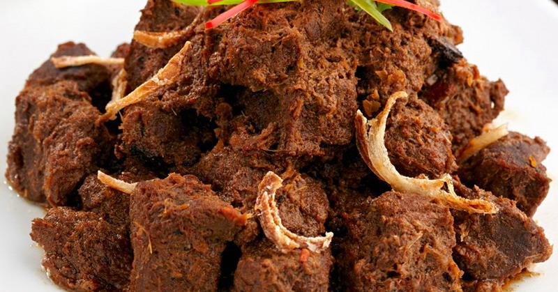 https: img-z.okeinfo.net content 2018 08 24 298 1940859 rendang-yang-lezat-dari-daging-kurban-simak-tipsnya-RfWfMc2MGF.jpg