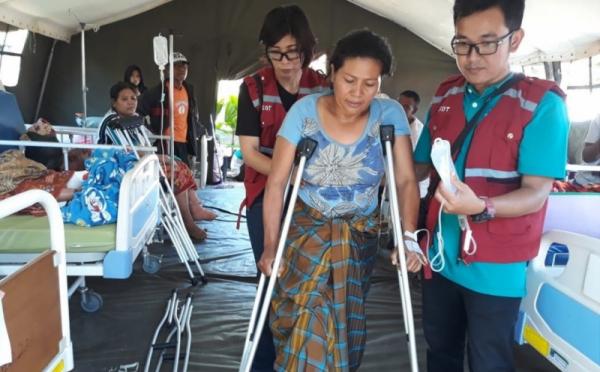 https: img-z.okeinfo.net content 2018 08 24 337 1940707 koordinasi-4w-bantu-petakan-penyaluran-bantuan-korban-gempa-lombok-Tr8AYI6VHZ.jpg