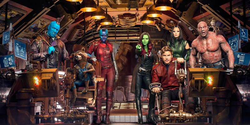 https: img-z.okeinfo.net content 2018 08 25 206 1941337 disney-resmi-tunda-produksi-guardians-of-the-galaxy-vol-3-iHMsAYkufi.jpg