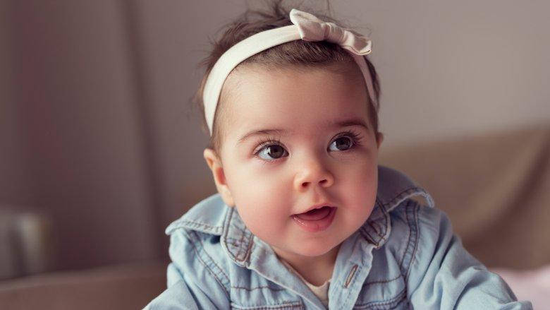 https: img-z.okeinfo.net content 2018 08 27 196 1942024 5-nama-bayi-islami-yang-cantik-dan-populer-di-dunia-NYXp1hzhGl.jpg