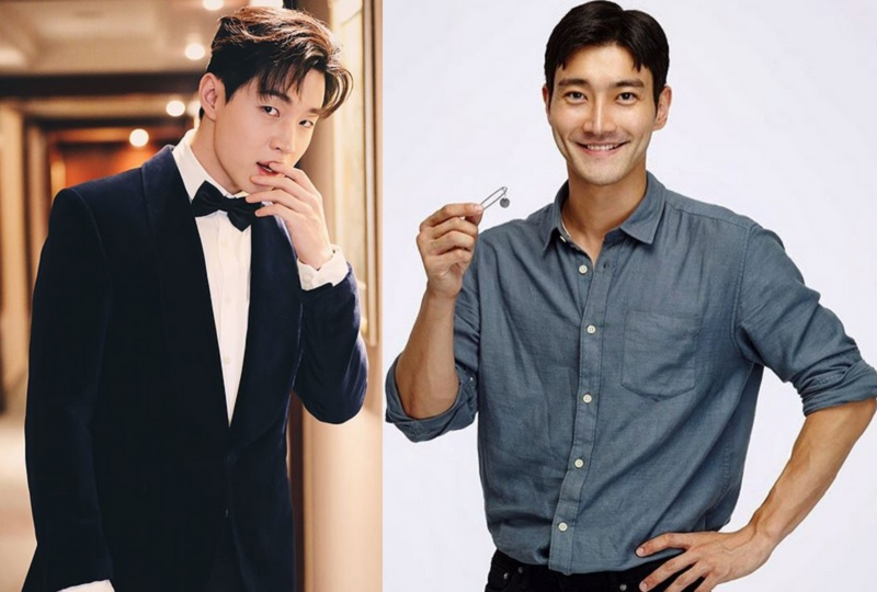https: img-z.okeinfo.net content 2018 08 27 206 1942121 henry-dan-siwon-super-junior-segera-debut-film-hollywood-yUjhVkkmYR.jpg