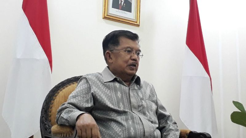 https: img-z.okeinfo.net content 2018 08 27 337 1941999 jk-pimpin-rakor-penanganan-gempa-lombok-di-kantor-wapres-wEnZUqUmm4.jpeg