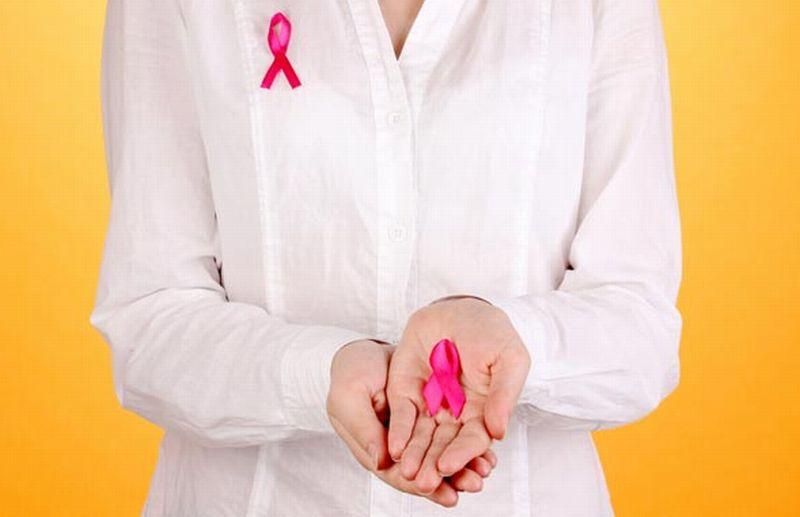 https: img-z.okeinfo.net content 2018 08 27 481 1941991 ladies-hati-hati-diet-sembarangan-tingkatkan-risiko-kanker-payudara-toxAyuKAkt.jpg