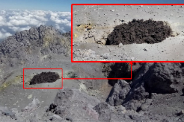 https: img-z.okeinfo.net content 2018 08 28 510 1942343 bukaan-kubah-lava-merapi-mengarah-ke-sleman-dan-klaten-gpLTUSHlgC.jpg