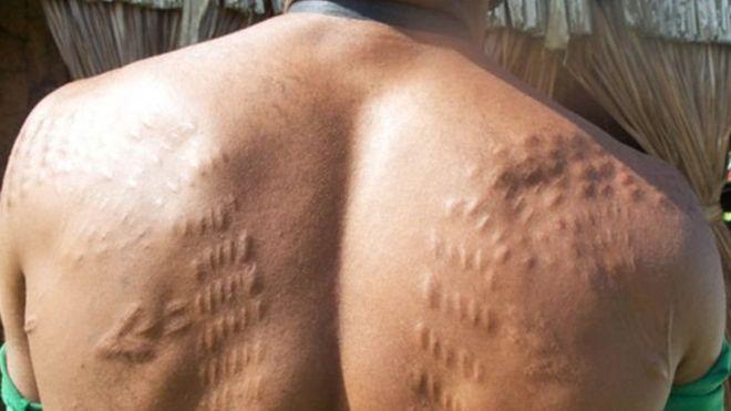 https: img-z.okeinfo.net content 2018 08 30 18 1943675 mengapa-sejumlah-pria-papua-nugini-menyayat-kulit-agar-mirip-buaya-MvkAeOcQnx.jpg