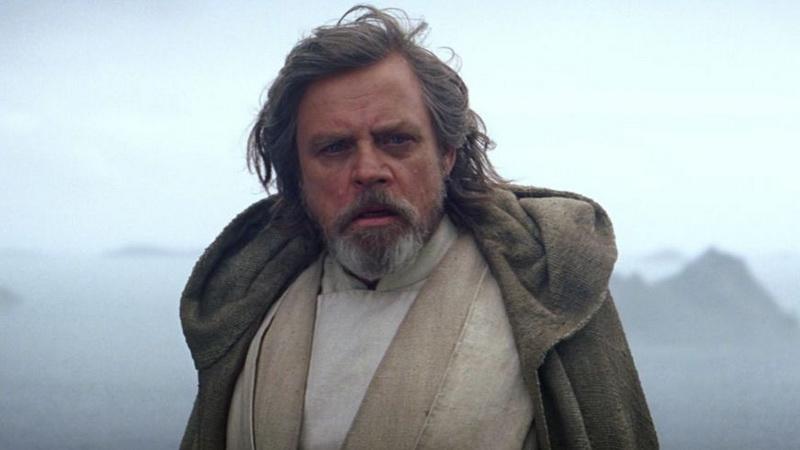 https: img-z.okeinfo.net content 2018 08 31 206 1944280 luke-skywalker-menyerah-di-star-wars-the-last-jedi-ini-jawaban-mark-hamill-0TpJtO5AXs.jpg