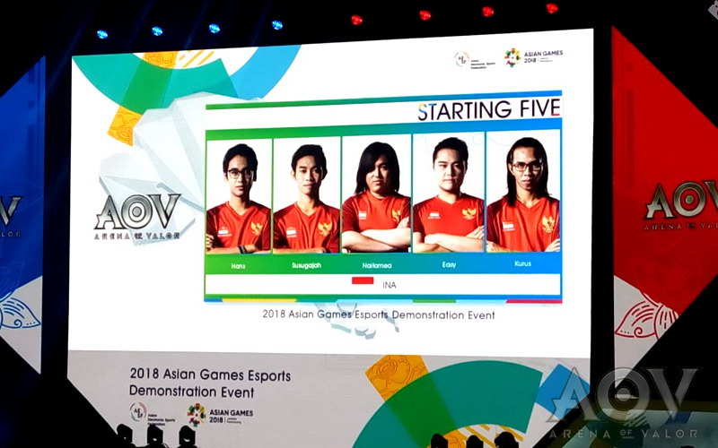 https: img-z.okeinfo.net content 2018 08 31 326 1944130 perjuangan-seru-tim-aov-indonesia-di-demonstration-sport-asian-games-2018-60E4v7nMGo.jpg