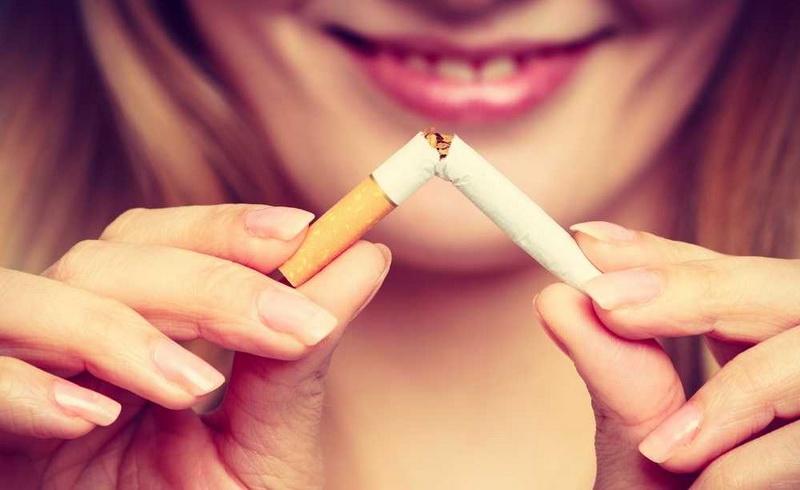 https: img-z.okeinfo.net content 2018 08 31 481 1944139 5-langkah-efektif-menghentikan-kebiasaan-merokok-KwT2xKcTku.jpg