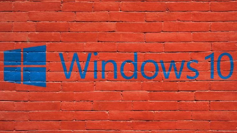 https: img-z.okeinfo.net content 2018 09 03 207 1945485 oktober-microsoft-siapkan-update-besar-windows-10-usiBivcNOu.jpg
