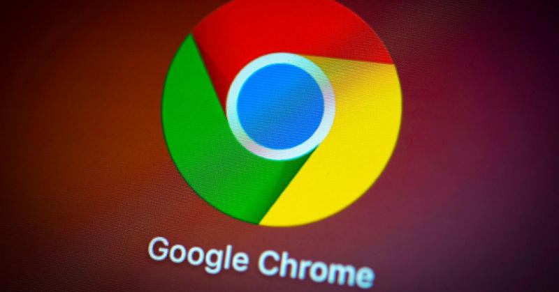 https: img-z.okeinfo.net content 2018 09 03 207 1945487 berusia-10-tahun-google-chrome-raih-60-pangsa-pasar-browser-di-desktop-EKdOgbEsm8.jpg