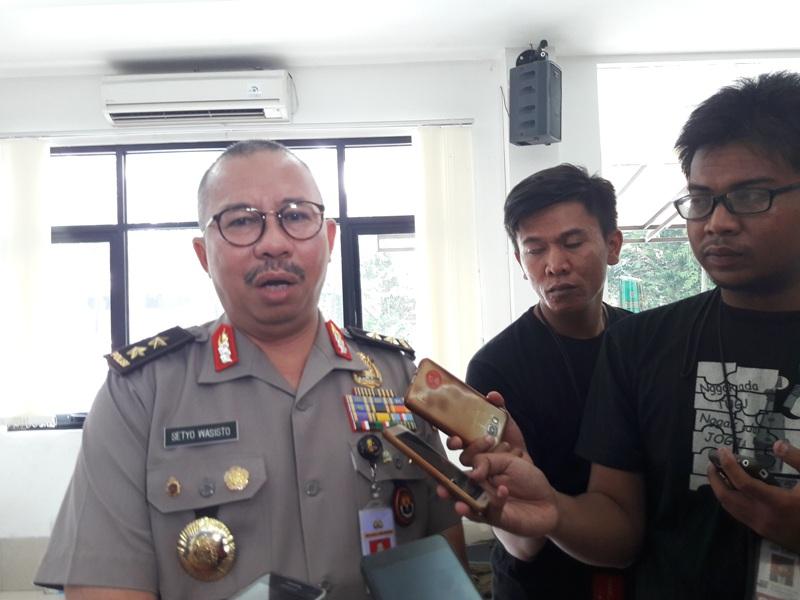https: img-z.okeinfo.net content 2018 09 03 337 1945372 polisi-senior-yang-aniaya-junior-hingga-tewas-terancam-dipidana-dan-dipecat-SwT9MXZwDH.jpg