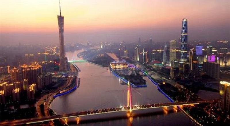 https: img-z.okeinfo.net content 2018 09 03 406 1945213 ini-5-destinasi-wisata-budaya-di-guangzhou-china-tempat-asian-games-2010-sebelum-ke-hangzhou-taB8fPwfxM.JPG