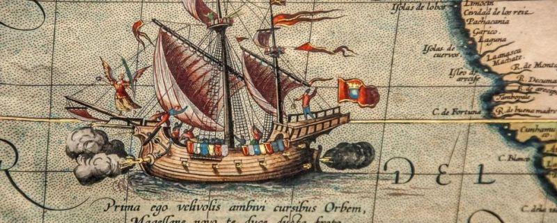 https: img-z.okeinfo.net content 2018 09 05 18 1946192 kisah-pembuat-peta-dan-buku-perjalanan-abad-15-yang-membantu-kita-memahami-dunia-mwveZN1F8d.jpg