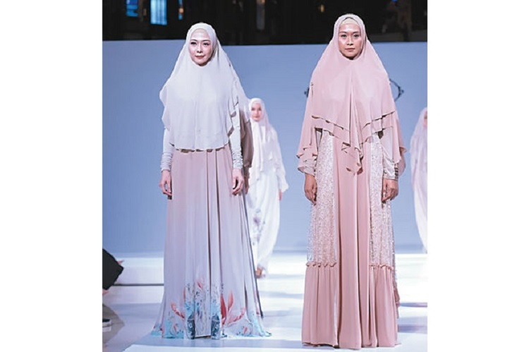 https: img-z.okeinfo.net content 2018 09 05 194 1946260 busana-muslim-syari-feminin-dan-nampak-elegan-96S9t8BqMW.jpg