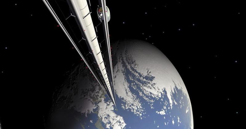 https: img-z.okeinfo.net content 2018 09 05 56 1946250 jepang-bikin-lift-menuju-luar-angkasa-seperti-apa-jRiVXXKQfB.jpg