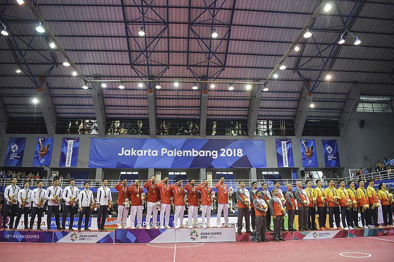 https: img-z.okeinfo.net content 2018 09 05 601 1946363 pdip-sukses-di-asian-games-indonesia-siap-jadi-tuan-rumah-olimpiade-dan-piala-dunia-MqVZwsE2zR.jpg