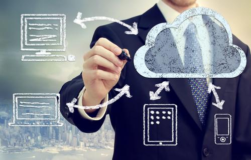 https: img-z.okeinfo.net content 2018 09 06 207 1946922 bisnis-cloud-computing-semakin-berkembang-setiap-tahun-gzMb4h7qQx.jpg