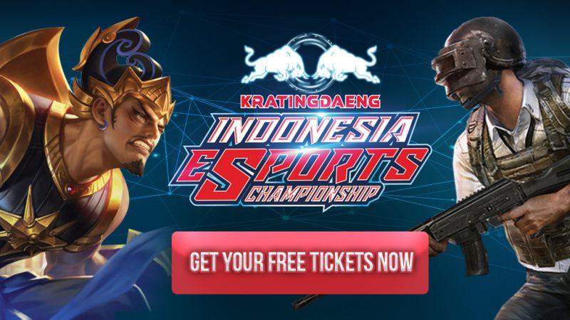 https: img-z.okeinfo.net content 2018 09 06 326 1947005 38-tim-siap-berlaga-di-kratindaeng-indonesia-e-sports-championship-2018-xBQ7ClAC6i.jpg