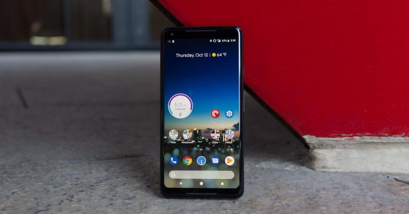 https: img-z.okeinfo.net content 2018 09 06 57 1946990 ini-5-ponsel-terbaik-dengan-layar-ukuran-besar-knuHfvUesP.jpg
