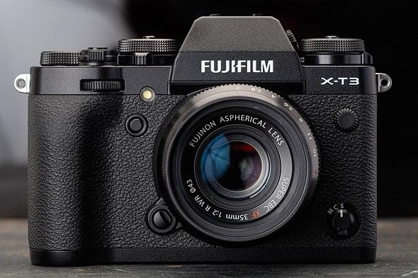 https: img-z.okeinfo.net content 2018 09 06 57 1947088 fujifilm-hadirkan-kamera-mirrorless-terbaru-x-t3-Bs32leMGhM.jpg